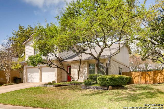 12823 Castle Bend St, San Antonio, TX - USA (photo 3)