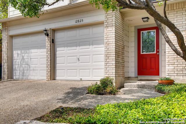 12823 Castle Bend St, San Antonio, TX - USA (photo 4)