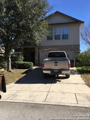 426 Dandelion Bnd, San Antonio, TX - USA (photo 2)