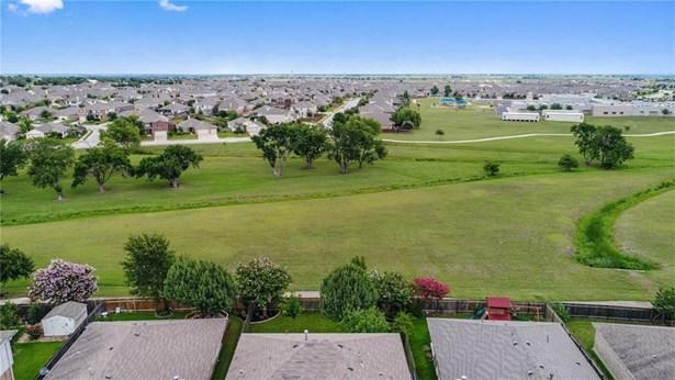 3225 Winding Shore Ln, Pflugerville, TX - USA (photo 2)