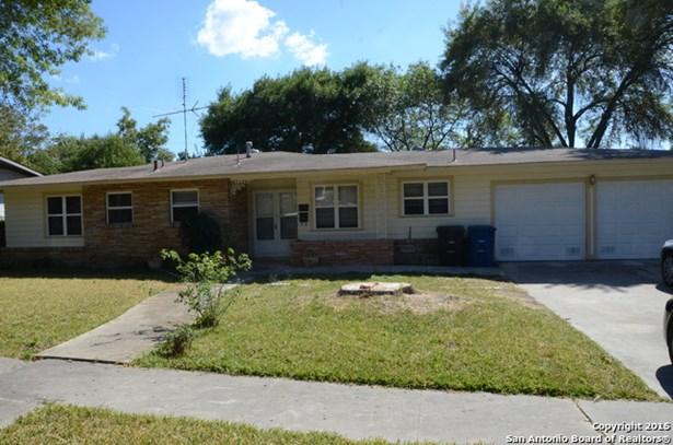 426 Shadywood Ln, San Antonio, TX - USA (photo 1)