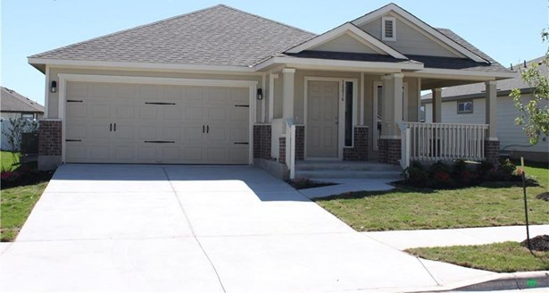 18816 Obed River Dr, Pflugerville, TX - USA (photo 1)