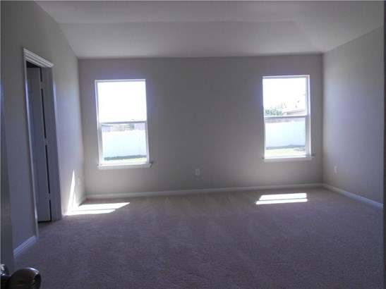 18816 Obed River Dr, Pflugerville, TX - USA (photo 3)