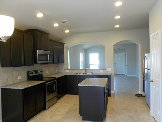 18816 Obed River Dr, Pflugerville, TX - USA (photo 4)