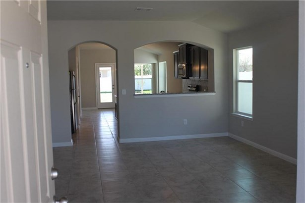 18816 Obed River Dr, Pflugerville, TX - USA (photo 5)