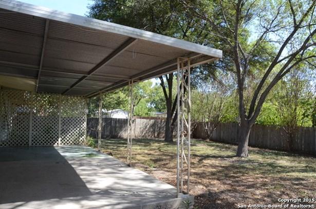 426 Shadywood Ln, San Antonio, TX - USA (photo 2)