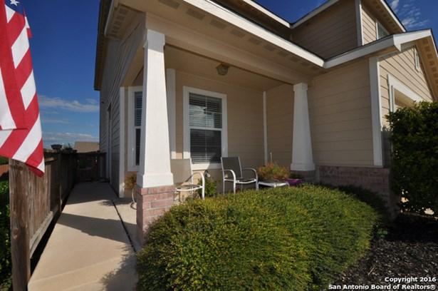 3402 Krie Highlands, San Antonio, TX - USA (photo 3)