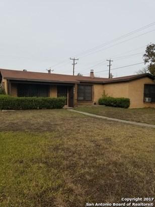 395 Anton Dr, San Antonio, TX - USA (photo 1)