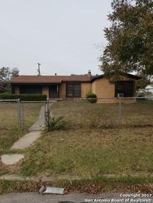 395 Anton Dr, San Antonio, TX - USA (photo 2)