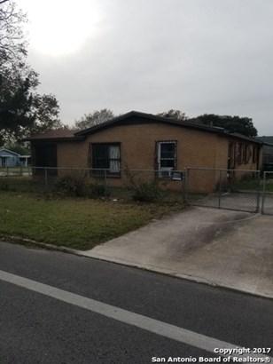 395 Anton Dr, San Antonio, TX - USA (photo 3)