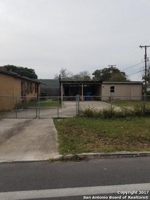 395 Anton Dr, San Antonio, TX - USA (photo 4)