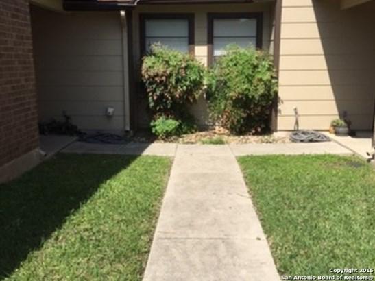 8723 Welles Harbor, San Antonio, TX - USA (photo 3)