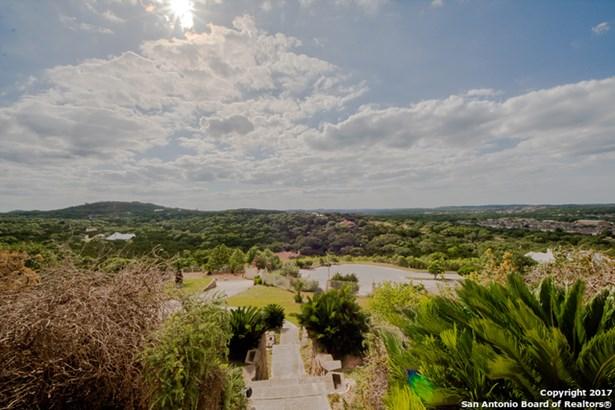 24035 Verde River, San Antonio, TX - USA (photo 3)