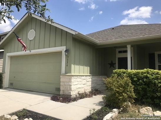 3334 Orth Ave, Schertz, TX - USA (photo 2)