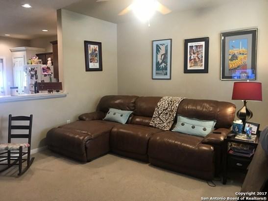 3334 Orth Ave, Schertz, TX - USA (photo 3)
