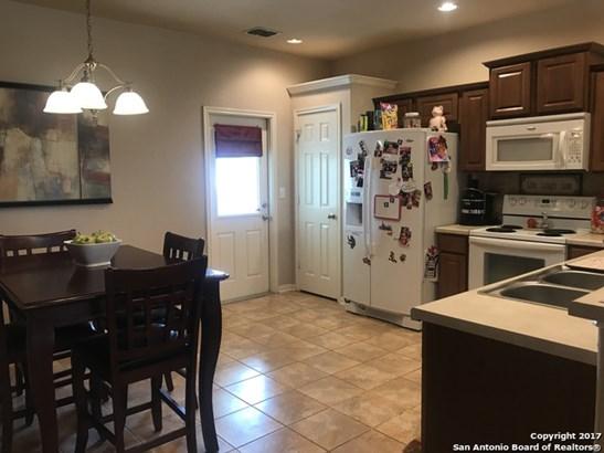 3334 Orth Ave, Schertz, TX - USA (photo 5)