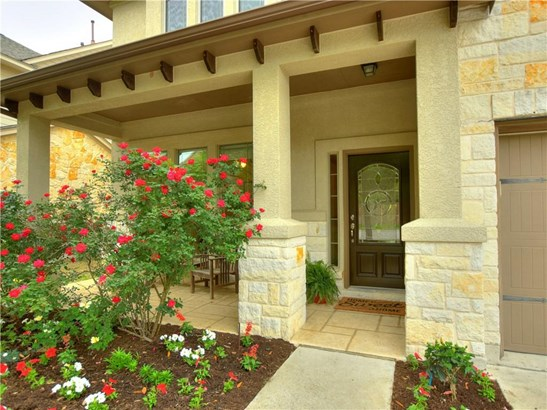 12109 Pepperidge Dr, Austin, TX - USA (photo 2)