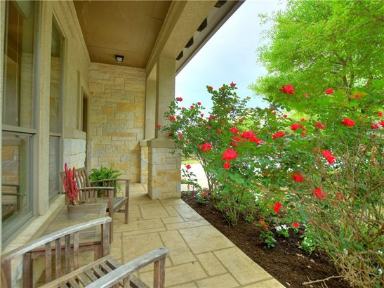 12109 Pepperidge Dr, Austin, TX - USA (photo 3)