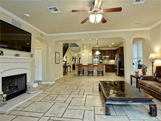 12109 Pepperidge Dr, Austin, TX - USA (photo 4)