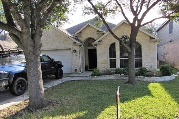 10909 Mint Julep Dr, Austin, TX - USA (photo 1)