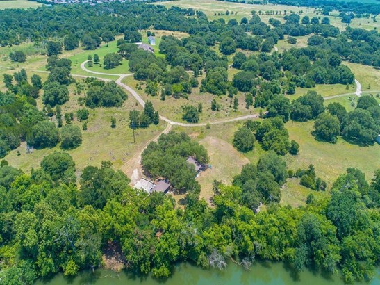 3671 Wild Buck Run, Temple, TX - USA (photo 3)