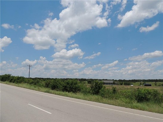 130 Stockade Ranch Rd, Paige, TX - USA (photo 1)