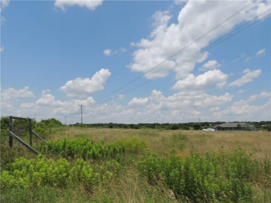 130 Stockade Ranch Rd, Paige, TX - USA (photo 3)