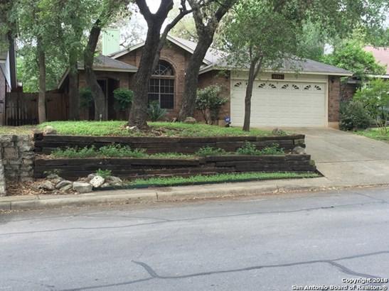 13911 Cedar Canyon, San Antonio, TX - USA (photo 3)