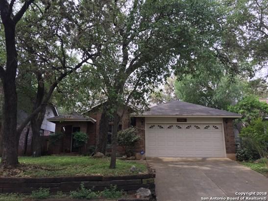 13911 Cedar Canyon, San Antonio, TX - USA (photo 4)