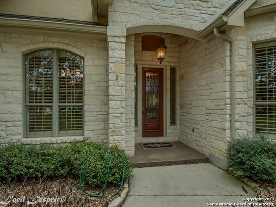 529 Hunters Creek Dr, New Braunfels, TX - USA (photo 3)