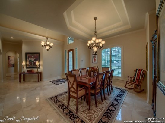 529 Hunters Creek Dr, New Braunfels, TX - USA (photo 5)