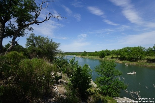 347 River Cliff Pl, Spring Branch, TX - USA (photo 2)