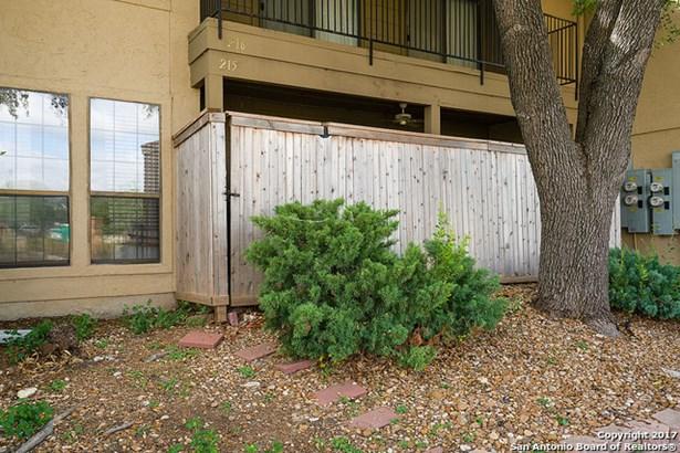 1202 Thorpe Ln #215, San Marcos, TX - USA (photo 4)