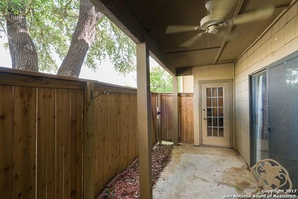 1202 Thorpe Ln #215, San Marcos, TX - USA (photo 5)