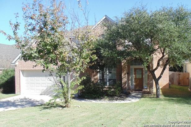 11222 Jade Heights, San Antonio, TX - USA (photo 1)
