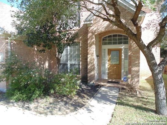 11222 Jade Heights, San Antonio, TX - USA (photo 2)