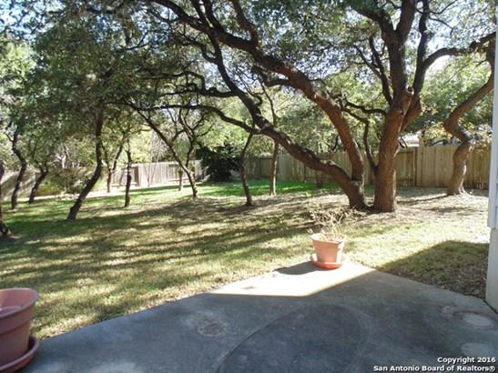 11222 Jade Heights, San Antonio, TX - USA (photo 3)