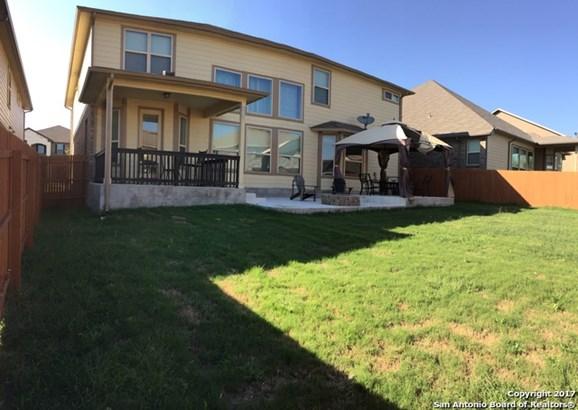 221 Scenic Vista, Cibolo, TX - USA (photo 2)