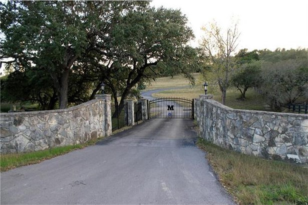 15203 W Highway 71, Austin, TX - USA (photo 1)