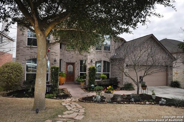 3326 Roan Valley, San Antonio, TX - USA (photo 1)