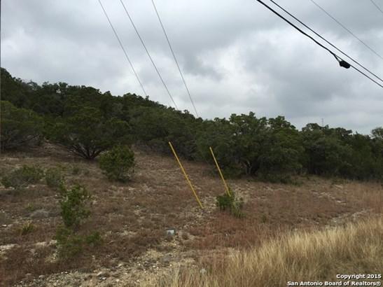 324 Tres Lomas, Bulverde, TX - USA (photo 2)