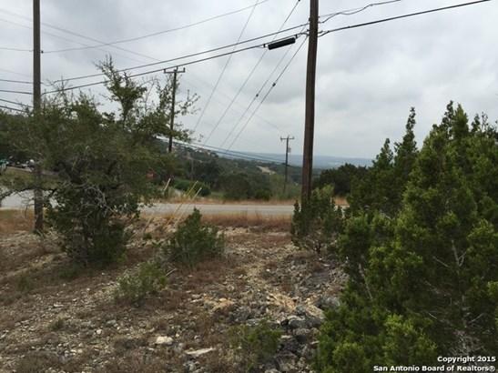 324 Tres Lomas, Bulverde, TX - USA (photo 5)