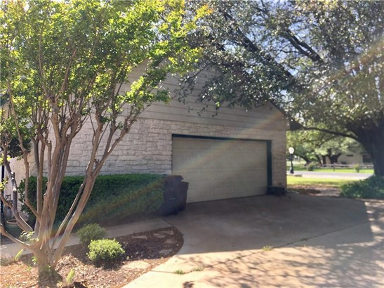 107 Olde Oak Dr, Georgetown, TX - USA (photo 2)