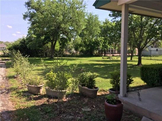 107 Olde Oak Dr, Georgetown, TX - USA (photo 3)