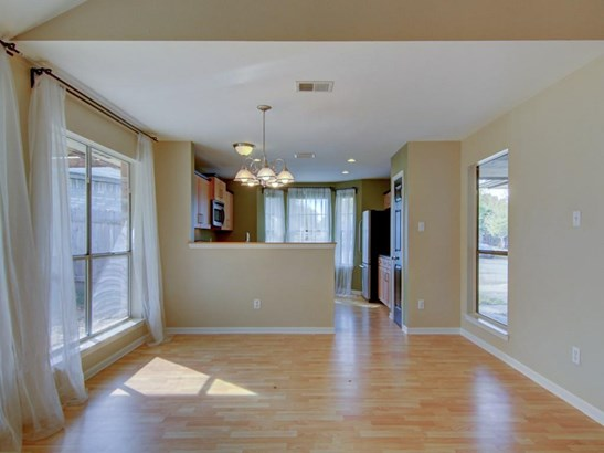 903 Saunders Dr, Round Rock, TX - USA (photo 5)