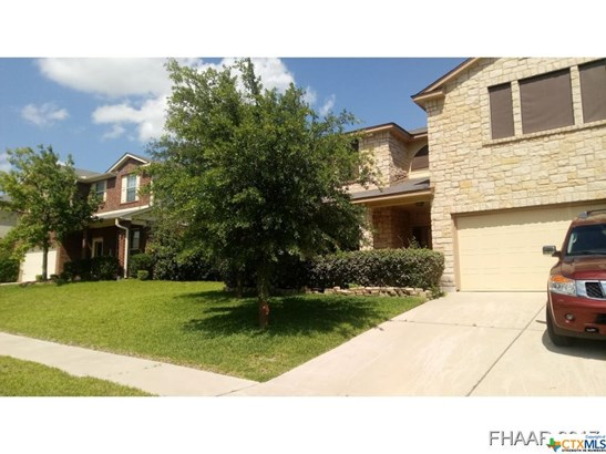 2004 Isabelle Dr, Copperas Cove, TX - USA (photo 2)