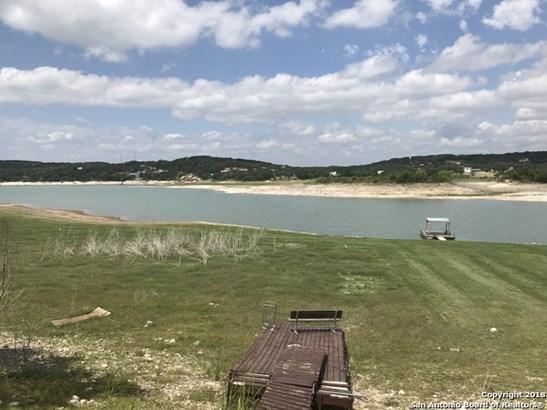 442 Pebble Beach Dr Nw, Lakehills, TX - USA (photo 3)