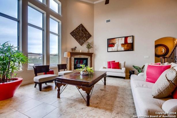 127 Evans Oak Ln, San Antonio, TX - USA (photo 3)