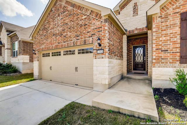 12818 Texas Gold, San Antonio, TX - USA (photo 2)