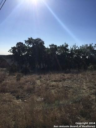Preakness Pass, Bulverde, TX - USA (photo 1)